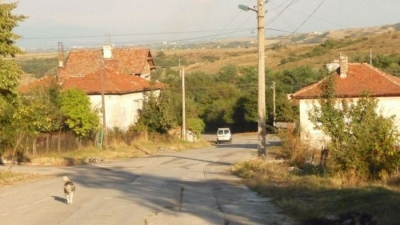 Entrepreneurs and foreigners revive the Bulgarian villages
