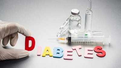 Bulgarian Specialists Have Developed a Mobile Application for Diabetics